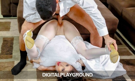 DigitalPlayground: Just 9.95 - Ends Today!