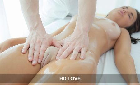 Exclusive Offer - HDLove Just $9.95 for Life!