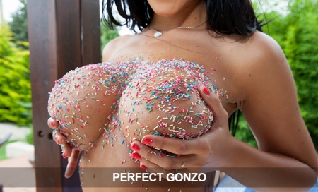 Take 35% Off a 30-Day Pass to PerfectGonzo