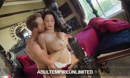 AdultEmpire Unlimited:  Save 40% on a 30Day Pass!