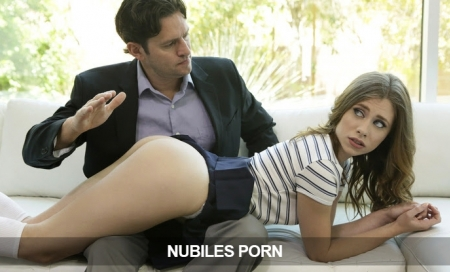 Nubiles-Porn:  Just 9.95 - Ends Today!