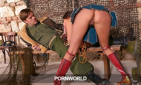 DDFNetwork: 9.99 for a 30Day Pass - Ends Today!