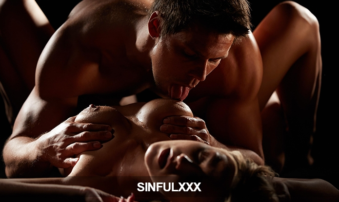 Sinfullxxx Sensual Sex Full Hd