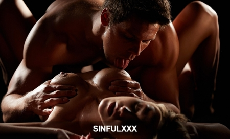 SinfullXXX:  9.95/Mo for Life!
