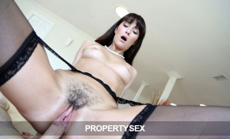 PropertySex: 9.95/Mo for Life!