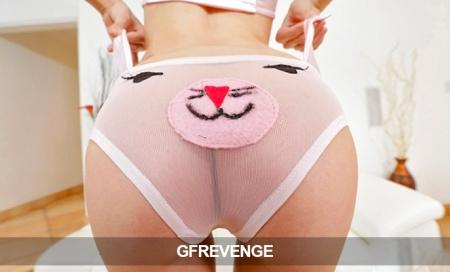 GFRevenge:  9.95/Mo for Life
